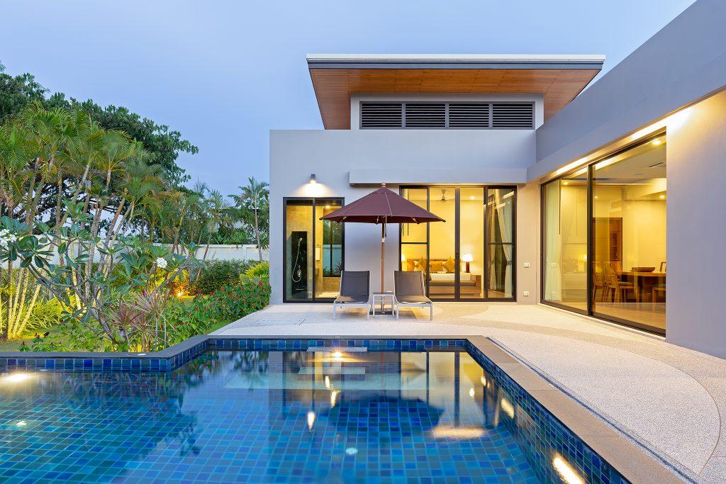 KIT Photography : Interiors & Real Estate Photographer